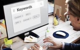 Basic Rules When Using Keywords