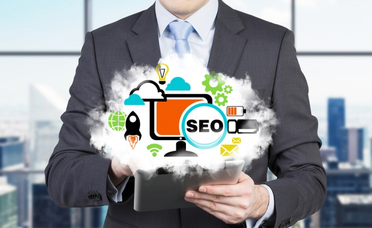Considering The Degree Of Certainty In SEO