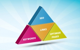 Things You Should Know About Link Pyramid