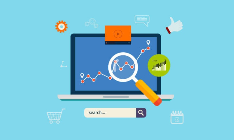 Using Images To Improve Your SEO Performance