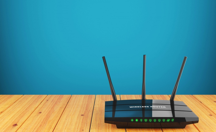 Factors To Consider In Upgrading Your Wireless Router