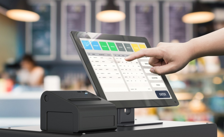When You Should Upgrade Your POS System