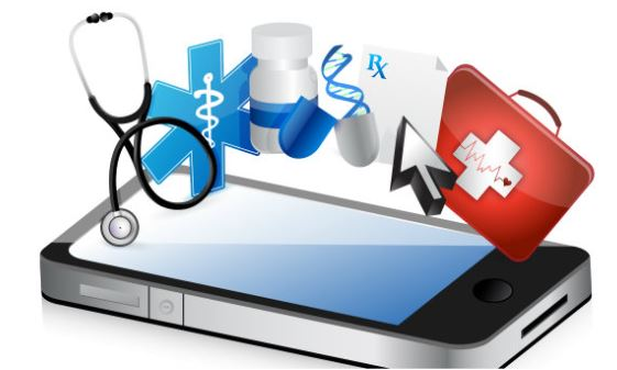 6 Apps That Are Changing The Way Medical Industry Works