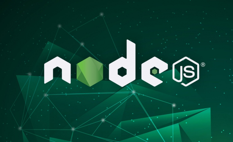 After Java, Ruby, Python, It's Time For Node.Js To Shine Through